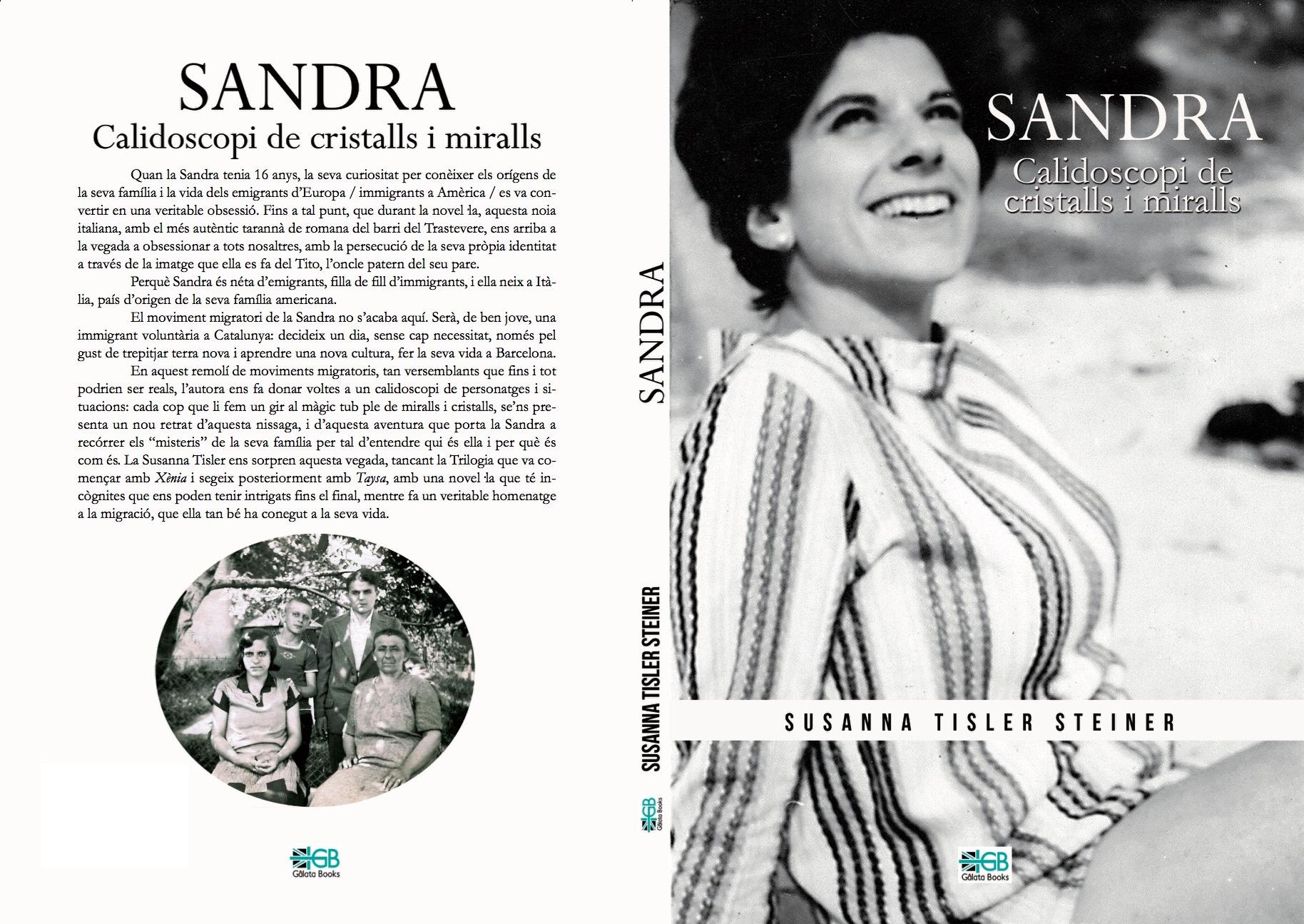 Sandra-Cubierta-2 retallada