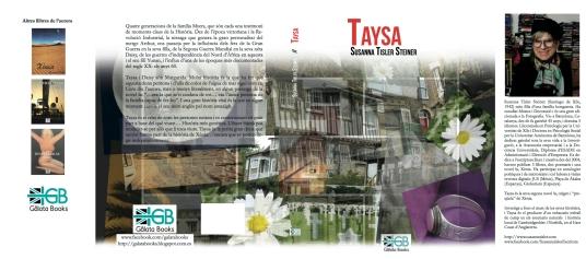 Taysa-Cubierta-Imprenta_Fotor_Fotor2